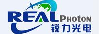 深圳锐力光电科技有限公司