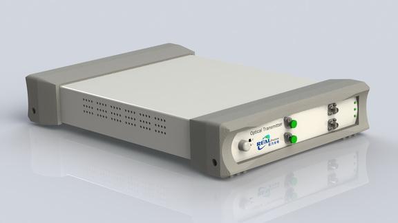 MZM光发射机, 支持NRZ/OOK/RZ/BPSK/DPSK/ODB/Pulse多种格式